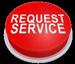 requestservicebutton