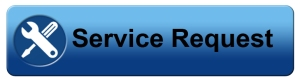 service request button
